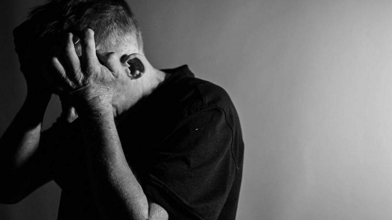 Bipolar Bozukluk Tedavisi