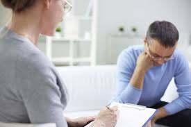 Bireysel Terapi Nedir