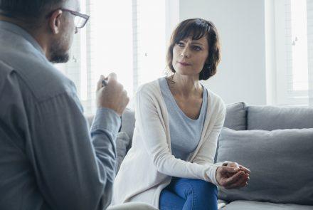Psikolog Nasıl Olunur