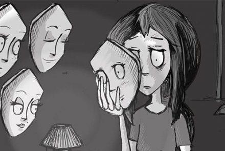 Gizli Depresyon